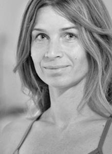 Image of Stina Levin